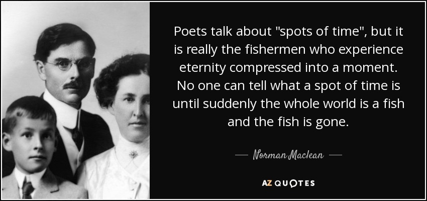 Poets talk about
