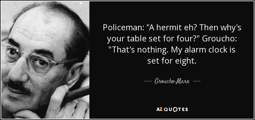 Policeman:
