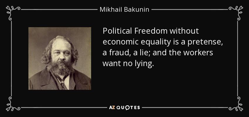 Αποτέλεσμα εικόνας για bakunin quotes