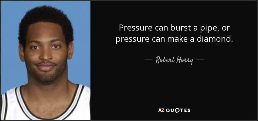 FAMOUS BASKETBALL QUOTES [PAGE - 7] | A-Z Quotes