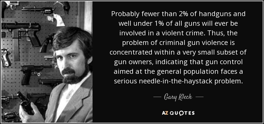 TOP 60 GUN VIOLENCE QUOTES Of 60 AZ Quotes Interesting Violence Quotes