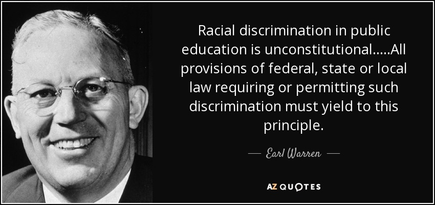 Thurgood Marshall Quotes | Thurgood Marshall Quotes On Justice