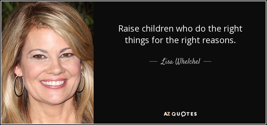 lisa whelchel biography