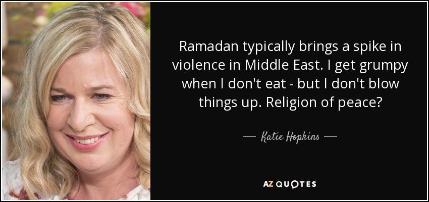 does the violence in the middle east A meme is gaining traction within american government and media, and it goes like this: the conflicts of the middle east aren't about religion jihadist violence garden-variety criminality, the.