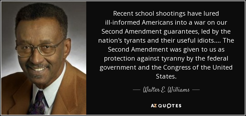 TOP 10 SCHOOL SHOOTING QUOTES | A Z Quotes