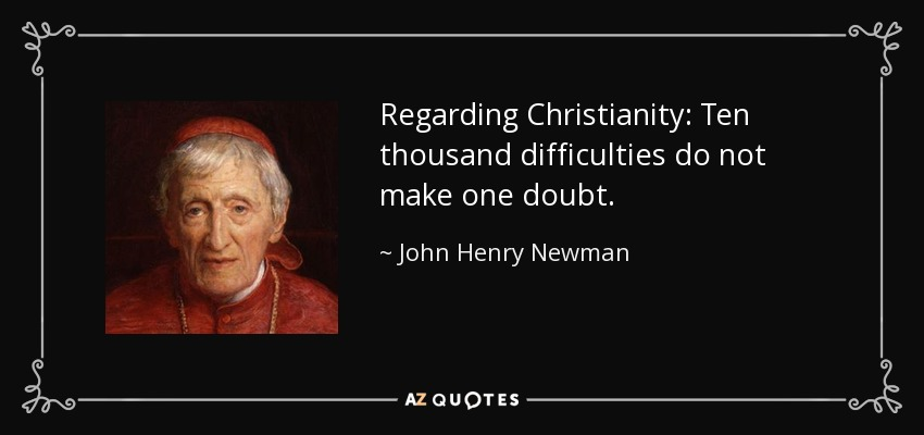 quote-regarding-christianity-ten-thousan