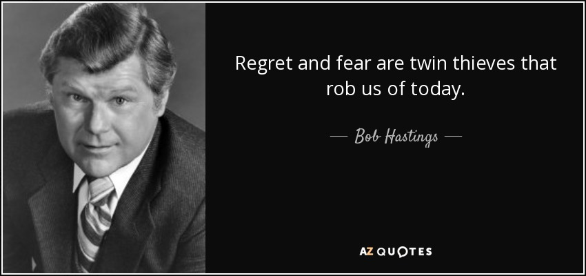 bob hastings facebook