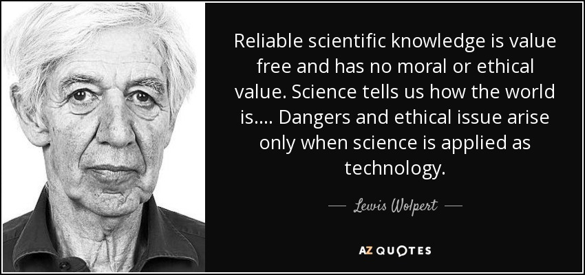 scientific knowledge 3 a: knowledge or a system of knowledge covering general truths or the operation of general laws especially as obtained and tested through scientific method b : such knowledge or such a system of knowledge concerned with the physical world and its phenomena : natural science.