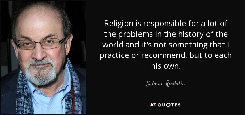 is religion important why or why Essay on why religion is important 1017 words | 5 pages especially in small-scale societies an exploration of christianity, judaism, islam, or any other major religion is beyond the scope of this essay.