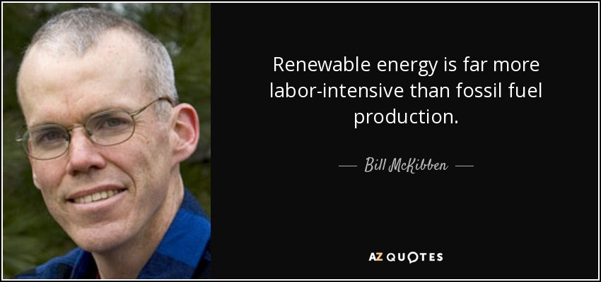 deep economy by bill mckibben - essay Deep economy makes the compelling case that the more we nurture the essential humanity of our economy, the more we will recapture our own bill mckibben is the founder of the environmental organization 350org and was among the first to have warned of the dangers of global warming.