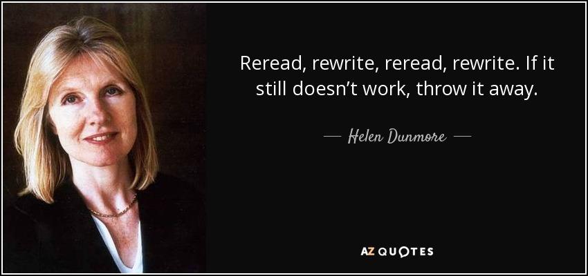 """Képtalálat a következőre: """"Helen Dunmore"""