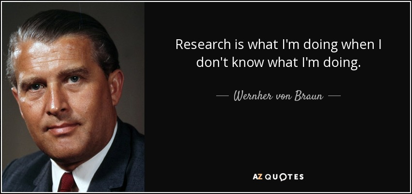 Quotes On Research Best Top 25 Medical Research Quotes  Az Quotes