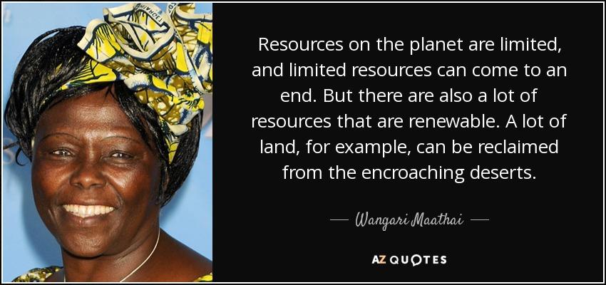 rhetorical analysis wangari maathai Wangari maathai s nobel peace prize acceptance speech analysis essay essays and research papers wangari maathai s nobel peace prize acceptance speech analysis essay imagine what's happening if there are billions of.