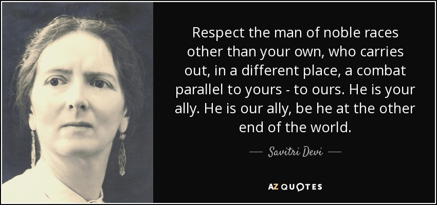 [Image: quote-respect-the-man-of-noble-races-oth...-93-81.jpg]