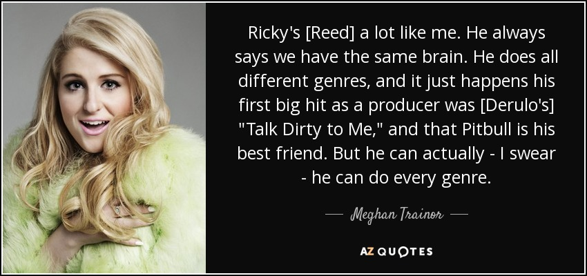 Dirty Talking Quotes New TOP 48 DIRTY TALK QUOTES AZ Quotes