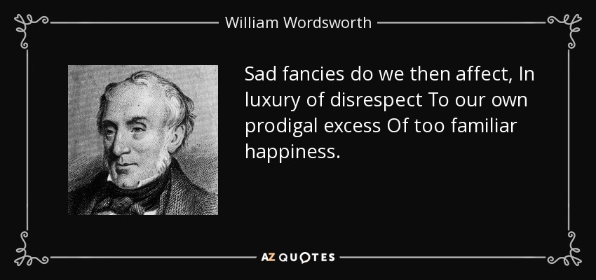 wordsworth a night thought