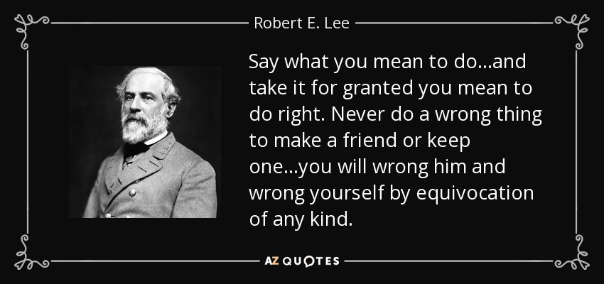 robert e lee summary Robert e lee robert e lee has always been thought by many as a god-like figure to others he was a contradiction born on january 19, 1807 at stratford, virginia, robert e lee was the fourth child of revolutionary war hero, henry light horse harry lee, and ann hill carter lee.