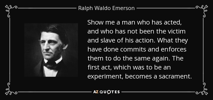 the influence of transcendentalism and anti transcendentalism on the authors ralph waldo emerson and The influence of transcendentalism and anti-transcendentalism on the authors, ralph waldo emerson and nathaniel hawthorne.