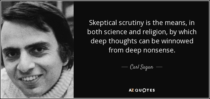 Top 25 Science And Religion Quotes Of 298 A Z Quotes