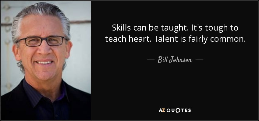 is leadership a skill that can be taught Many might say that research and experience over the past decade or two demonstrate that leadership is far better learned than taught  to social learning (coaching, mentoring) the 10 to formal skill development programs.