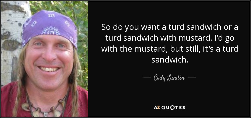 Quote sandwich where does it go in an essay