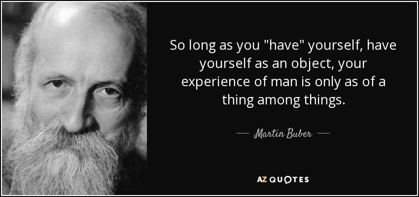 an overview of the novelists shimuel yosef agnon and martin buber philosopher Quotes authors m martin buber empathy martin buber quotes about empathy quotes about: empathy facebook twitter googleplus shmuel yosef agnon karl jaspers related authors franz rosenzweig philosopher emmanuel levinas philosopher paul tillich philosopher.