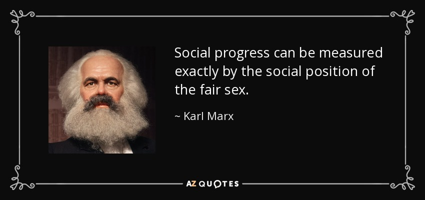 the life of karl marx and his social struggles Karl heinrich marx (5 may 1818 – 14 march 1883) was a german political thinker who wrote about money and power ()marx thought that if a place that works together runs on wage-labor, then there would always be class strugglemarx thought that this class struggle would result in workers taking power.