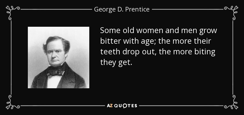 Dental Quotes Best Top 25 Dental Quotes Of 88  Az Quotes