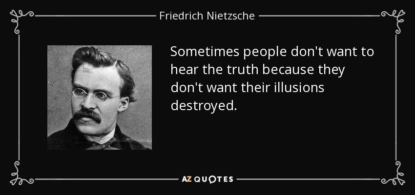 Quotes Nietzsche Brilliant Top 25 Quotesfriedrich Nietzsche Of 2487  Az Quotes