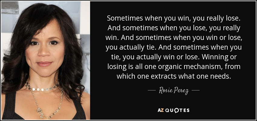 quote-sometimes-when-you-win-you-really-