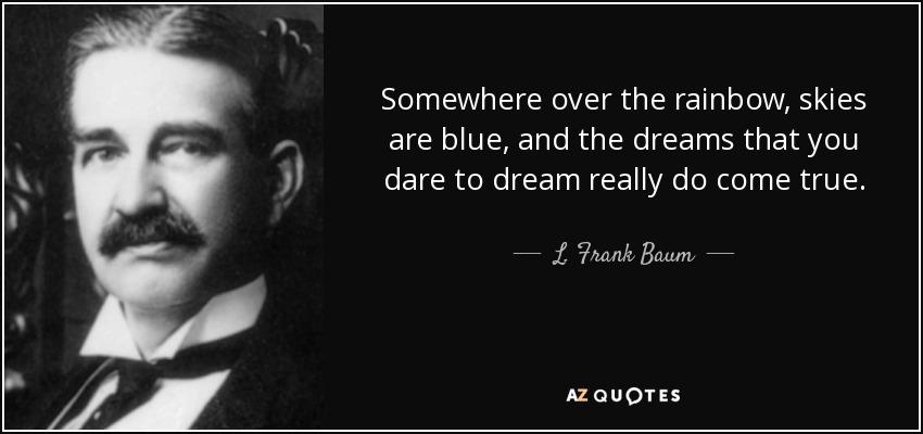 Dare Quotes Interesting Top 25 Dare To Dream Quotes Of 77  Az Quotes