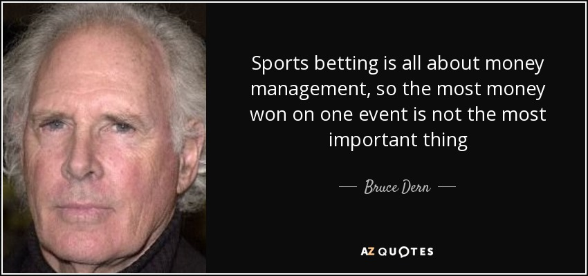 Quotes about sports betting inter ac milan betting preview