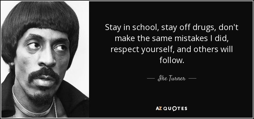 STAY IN SCHOOL QUOTES [PAGE   2] | A Z Quotes