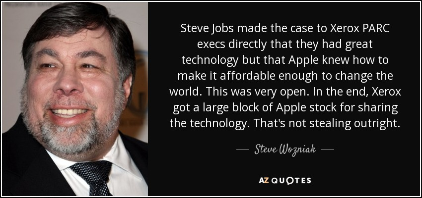 leadership report on steve job 2005-6-14 this is a prepared text of the commencement address delivered by steve jobs,  stanford report, june 14, 2005 'you've got to find what you love,' jobs says.