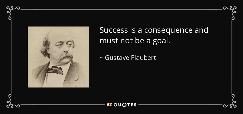Top 25 Quotes By Gustave Flaubert Of 299 A Z Quotes