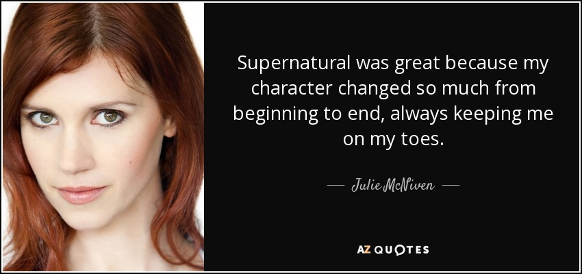 julie mcniven jessica chastain