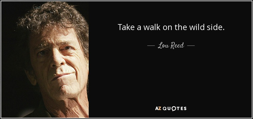 Top 25 Walking Quotes Of 1000 A Z Quotes