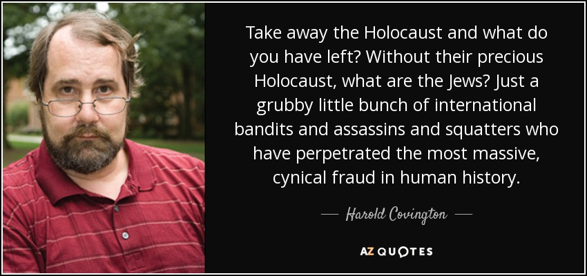quote-take-away-the-holocaust-and-what-d