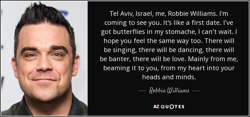 love me dating israel
