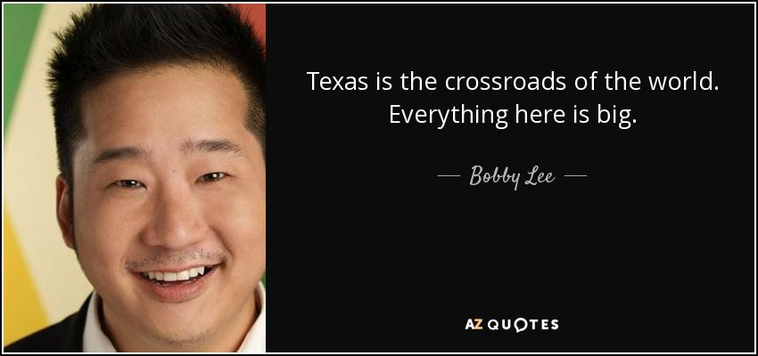 bobby lee wifebobby lee swagger, bobby lee btcc, bobby lee mma, bobby lee bitcoin, bobby lee thornton, bobby lee trammell, bobby lee twitter, bobby lee linkedin, bobby lee singer, bobby lee btc twitter, bobby lee wife, bobby lee wiki, bobby lee sarah hyland, bobby lee stand up, bobby lee dragon, bobby lee bryant, bobby lee patrice o'neal, bobby lee harris, bobby lee net worth, bobby lee height