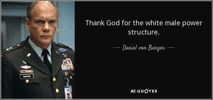 Daniel von Bargen imdb