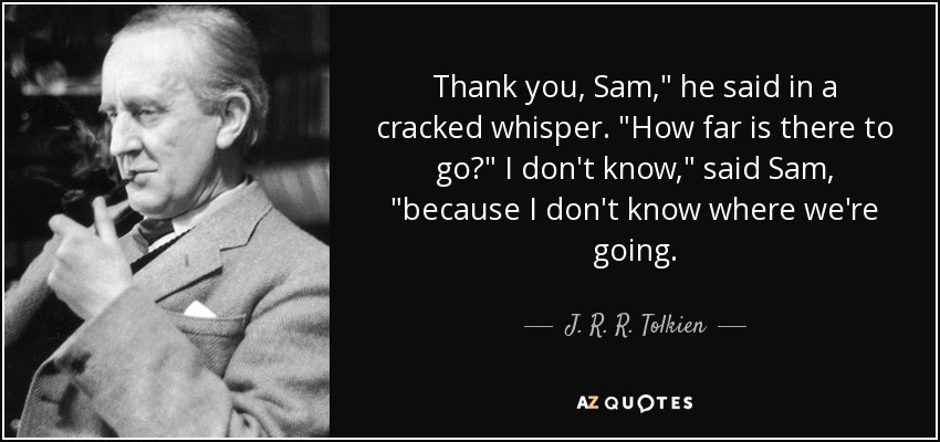 Thank you, Sam,