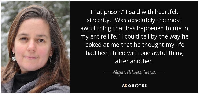 That prison,
