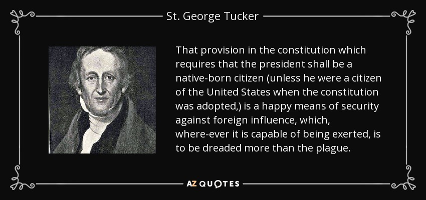 quote-that-provision-in-the-constitution