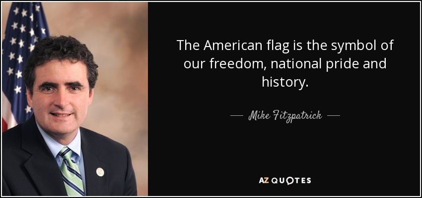 a history of the american flag and the popular legend related to it Florida is a hotspot for patriotic names: it's also home to 587 robert morrises, who share a name with the american merchant who served as the superintendent of finance from 1781 to 1784.