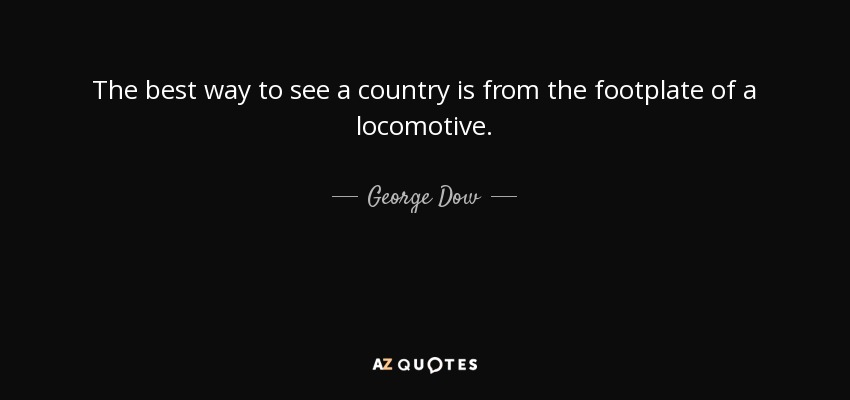 QUOTES BY GEORGE DOW AZ Quotes Simple Dow Quote