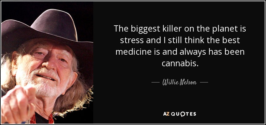TOP 25 STONERS QUOTES | A-Z Quotes