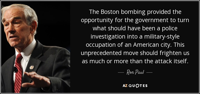quote-the-boston-bombing-provided-the-op