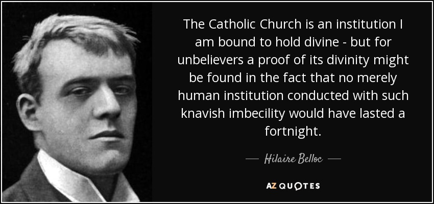 [Image: quote-the-catholic-church-is-an-institut...-53-54.jpg]