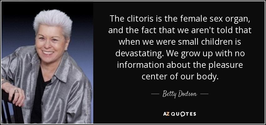 betti-dodson-klitor
